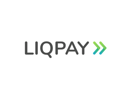 "Безпечна оплата Liqpay в інтернет магазині ТМ ""Сто пудів"""