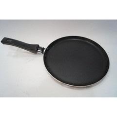 Сковорода для млинців, 22 см